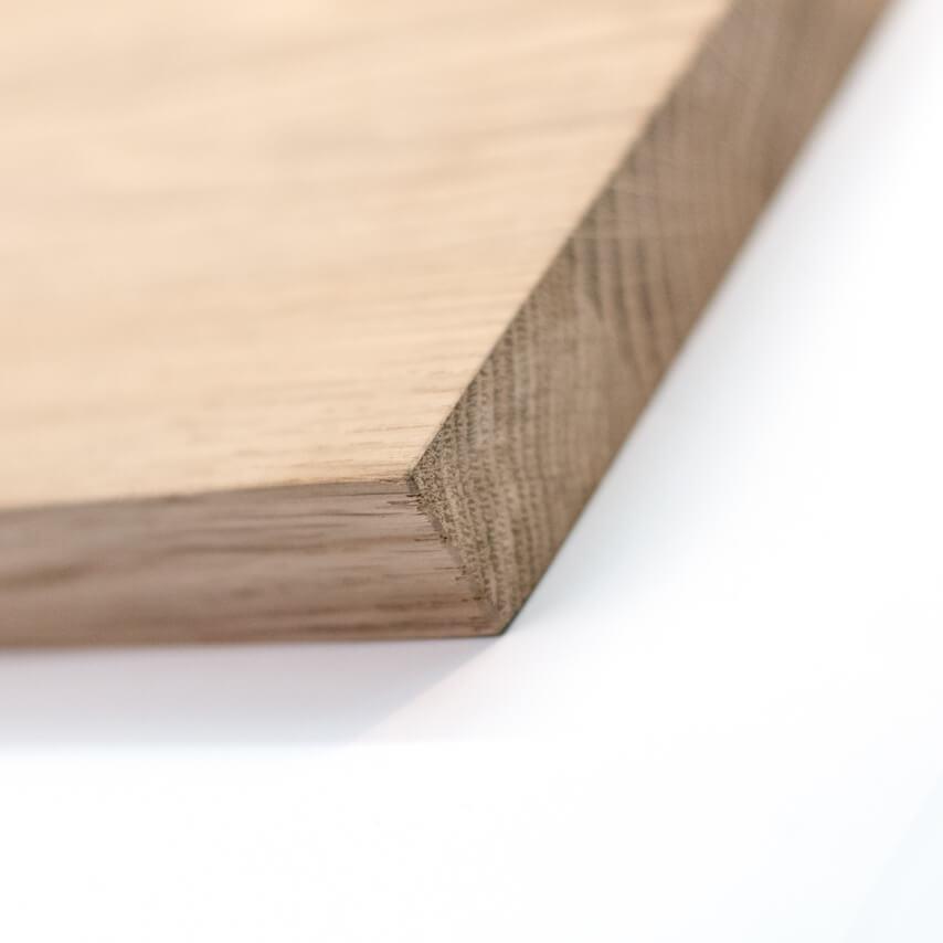 Druckerei grafiko Fotodruck auf Holz
