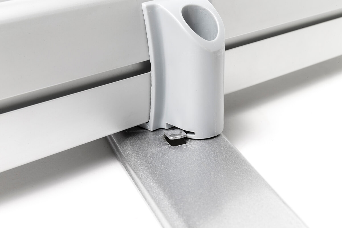 Druckerei grafiko Rollup Standard